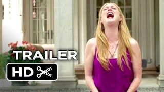 Nonton Maps To The Stars Official Trailer #1 (2014) - Julianne Moore, Robert Pattinson Movie HD Film Subtitle Indonesia Streaming Movie Download
