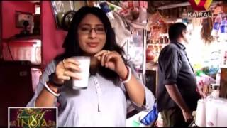 Idukki India  City pictures : Flavours of India: Lekshmi Nair In Idukki | 10th April 2014 | Full Episode