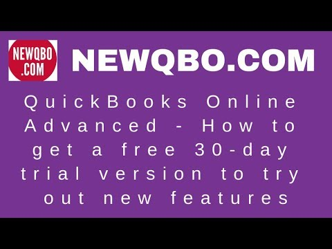 how to get quickbooks for free