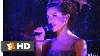 I Still Know What You Did Last Summer (1998) - The Horror of Karaoke Scene (2/10)   Movieclips