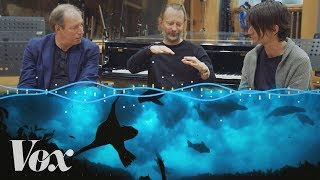 Download Youtube: How Hans Zimmer and Radiohead transformed