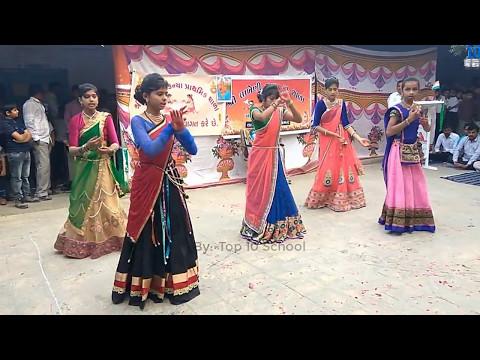 Video Ek tuhi Bharosa Prathana download in MP3, 3GP, MP4, WEBM, AVI, FLV January 2017