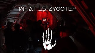 VIDEO: Oats Studios' WHAT IS ZYGOTE? – Behind the scene look on the making of ZYGOTE