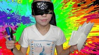 Всем привет .В этом видео вы увидите #челлендж #Нарисуй_закрытыми_глазами .Задание заключается в том, что сначала на листочках пишутся названия предметов, который необходимо одному из участников нарисовать с закрытыми глазами, а второму участнику необходимо отгадать то, что нарисовано за 30 секунд.Видео про челленджи.Видео для детей.Hi, everybody.In this video you will see  #BLINDFOLDED_DRAWING_CHALLENGE .Video about #challenge .Video for children.Этот ролик обработан в Видеоредакторе YouTube (http://www.youtube.com/editor )Друзья, спасибо, что смотрите наш канал. Подписывайтесь на наш канал, рассказывайте вашим друзьям и близким, ставьте лайки и оставляйте свои комментарии.http://www.youtube.com/channel/UC4yPQAUKiOSHIxchBCCw40AСмотрите также другие видео:https://youtu.be/9ANUP_MpFg4https://youtu.be/pZ1r_18KyaMhttps://youtu.be/e868QHQC5FAhttps://youtu.be/BUKHBecWtiEhttps://youtu.be/1OZXcJNun8Qhttps://youtu.be/KTGpVMjDy8ohttps://youtu.be/IscuWWCgX-Uhttps://youtu.be/4MD_1KO3kiohttps://youtu.be/isvVW2jEeuUhttps://youtu.be/E9G8hC7VHgshttps://youtu.be/FNULDXqbKdc , а также много других интересных видео.