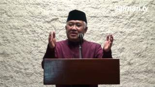 Video Ceramah Tarawih Prof.Dr.KH. Din Syamsudin, MA MP3, 3GP, MP4, WEBM, AVI, FLV Juli 2018