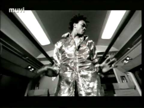 Eurogroove - Move Your Body