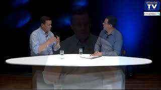 Action-COACH en Conexión Empresarial Tv