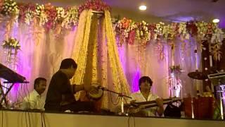 Rajesh Vaidya - Kadhal Sadugudu