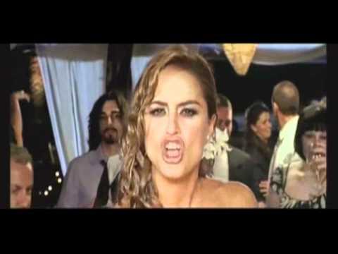 Lola Ponce - Devórame Otra Vez lyrics