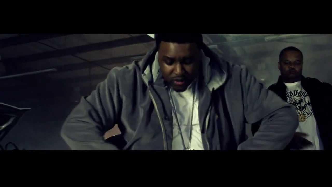 [Video] Big Kuntry King feat. T.I. – Kickin Flav