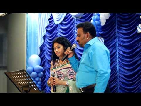 Video 5D Mark II audio test ml Version  Alaki oruthi ilane vikkira colombo vetheejila download in MP3, 3GP, MP4, WEBM, AVI, FLV January 2017
