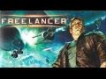 Freelancer Full Game Walkthrough Gameplay