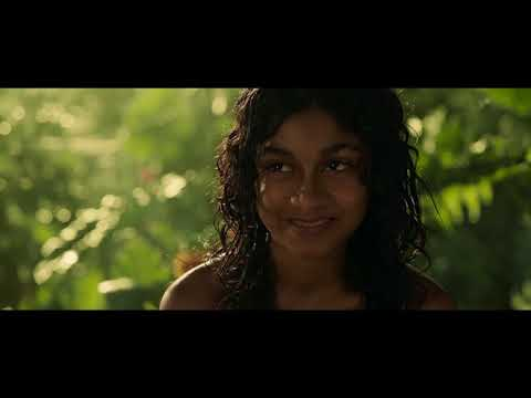 Mowgli | เมาคลี - Behind the Scenes with Andy Serkis [ซับไทย]