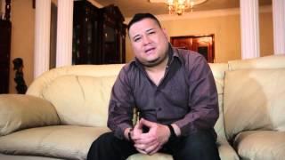 video y letra de De lo que me entere ayer por La Sensacional Banda Villanueva