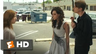 Nonton Life After Beth  4 10  Movie Clip   Who Are You   2014  Hd Film Subtitle Indonesia Streaming Movie Download