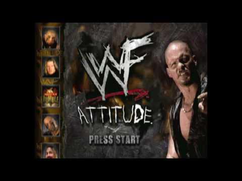 wwf attitude nintendo 64 download
