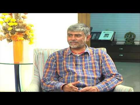 Rajamouli Interviews Chandrasekhar Yeleti