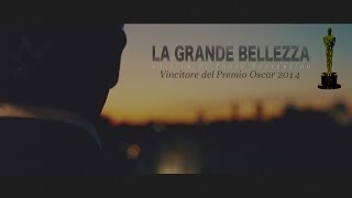 Nonton La Grande Bellezza   Trailer Ufficiale Film Subtitle Indonesia Streaming Movie Download