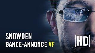 Nonton Snowden   Bande Annonce Vf Officielle Hd Film Subtitle Indonesia Streaming Movie Download