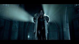 Underworld Blood Wars Hindi Trailer