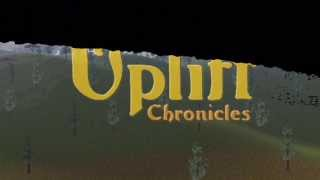 Uplift Chronicles YouTube video