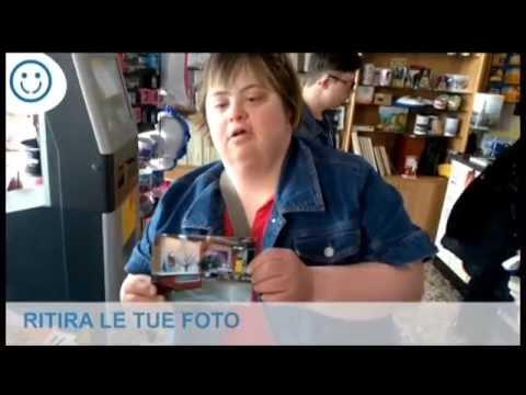Ver vídeoUn modo per stampare una foto dal cellulare