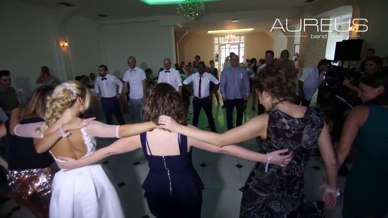 Venčanje - Novi Sad