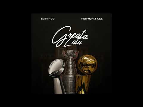 Download Slim 400 - Come Out (feat. Peryon J Kee & Yg Hootie) - 2018 MP3