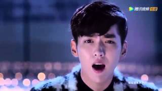 I still Love You & Support You YiFan