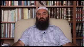 13.) Iftari - Gëzohu me Mysafirët në Ramazan