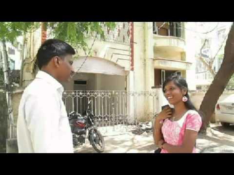 Suvaasam Unnai thaedi (Part-1) short film
