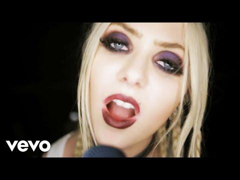 The Pretty Reckless - My Medicine lyrics
