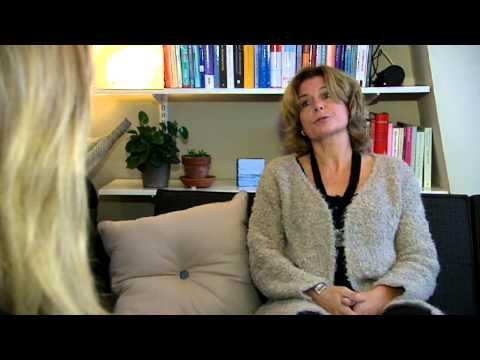 A. M. de Koning - Praktijk Hypno- en Psychotherapie. Interview met RTL 4/5