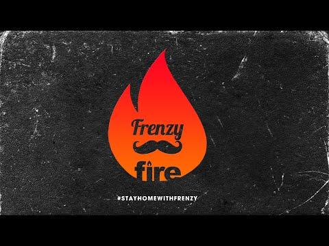 FRENZY FIRE (Vol. 1)  Prem Dhillon, Karan Aujla & more    DJ FRENZY     Latest Punjabi Song Mix 2020