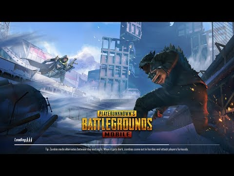 PUBG Mobile 🔴 Live Stream | Rushing for chicken dinners | Paytm on screen