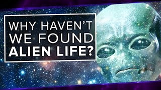 Ask the Aliens: Quitting Time?