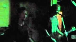 Video Macgyver-Golfský proud