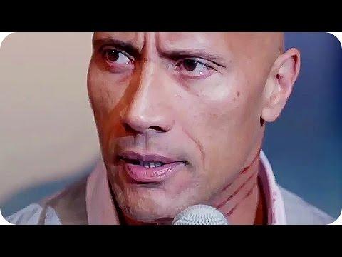 BALLERS Season 2 TEASER TRAILER 2 (2016) HBO Series
