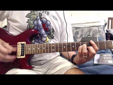 Custom Machine - The Beach Boys