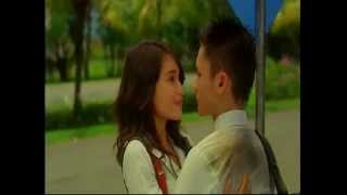 Nonton Official Movie Trailer   Oh Baby Film Subtitle Indonesia Streaming Movie Download