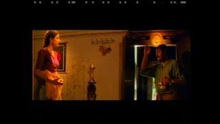 Kalapaam Malayalam Full Movie (1998)