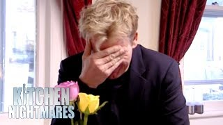 Restaurant Is Closed More Days Than It's Open | Kitchen Nightmares