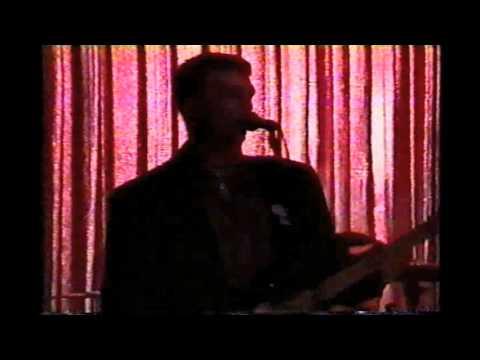 kiss (prince). jabberwocky caesars poconos pa paradise stream 1996 marty mitchell