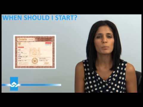 When Should I Start my Immigration Application Video