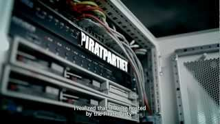 Nonton A Constant Tactical Game  Tpb Afk Clip  Film Subtitle Indonesia Streaming Movie Download