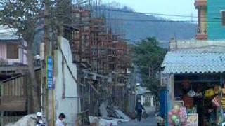VUNG TAU Khach' San VIET KIEU (BIỂN NGỌC) Bãi Sau Hẻm 45