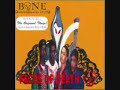 Bone Enterprise – Sons Of Assassins