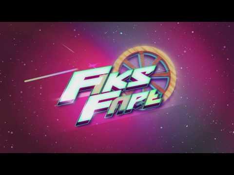 Fiks Fare, Pjesa 1 - 22/06/2017