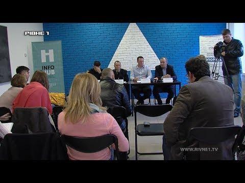 Які правопорушення були під час виборів в ОТГ на Рівненщині? [ВІДЕО]