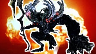 """EL RETO FINAL ¡¡MANUS CON NIVEL 1 Y TECLADO!! - Desafío Dark SoulsHoy me apetece sufrir mucho. Voy a enseñaros cómo juego con teclado a Dark Souls (hace como 1 año que no lo hago), pero para darle más dificultad aún, vamos a hacerlo con un personaje nivel 1. Con este héroe intentaremos derrotar a los jefes más difíciles del Dark Souls: Manus, padre del Abismo!!¿Te ha gustado este vídeo? ¡SUSCRÍBETE PARA MÁS! http://bit.ly/1H1gvxvEn este vídeo veremos cómo derrotar a uno de los jefes del DLC de Dark Souls, Manus padre del abismo, el boss final del videojuego!!Dark Souls (ダークソウル Dāku Souru?) es un videojuego de rol de acción, desarrollado por From Software para las plataformas PlayStation 3, Xbox 360 y Microsoft Windows, distribuido por Namco Bandai Games. Anteriormente conocido como Project Dark. Su lanzamiento fue el 22 de septiembre de 2011 en Japón, 4 de octubre en Norteamérica, 6 de octubre de 2011 en Australasia y 7 de octubre en Europa.Este vídeo forma parte de la serie """"TOP SERIES + LORE: Dark Souls 1, 2 y Demon's Souls"""", unos vídeos donde hablaré de distintos TOPS relacionados con la saga souls. Puedes acceder a esta lista de reproducción aquí:https://www.youtube.com/playlist?list=PL_UUOu2ib2kLMp8jjnt02am5bM_sIYR95Voy a enseñaros cómo juego con teclado a Dark Souls (hace como 1 año que no lo hago), pero para darle más dificultad aún, vamos a hacerlo con un personaje nivel 1. Con este héroe intentaremos derrotar a los jefes más difíciles del Dark Souls: Manus, padre del abismo!!Todos los días intentaré subir un vídeo nuevo al canal, así que te animo a que vuelvas a Powerbazinga TV!Visita mi canal para más vídeos: http://www.youtube.com/user/PowerbazingaSuscríbete para recibir los nuevos vídeos: http://www.youtube.com/subscription_center?add_user=powerbazingaNOTA 1: La música de fondo del vídeo es de la banda sonora del Dark Souls 1"""